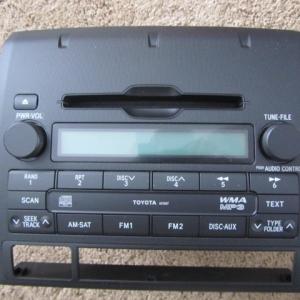 TacomaRadio1