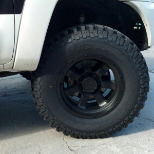 wheels_3