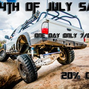4th_of_july_sale