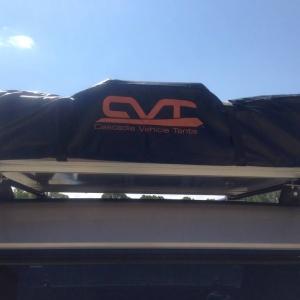 CVT RTT Cover