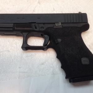 L-side_glock1