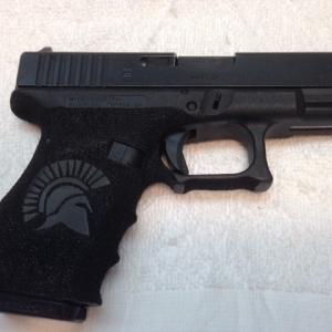 R-Side_Glock