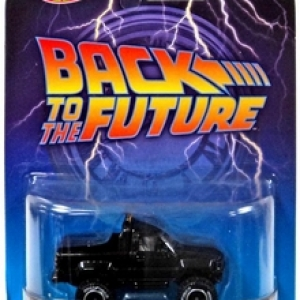 hot-wheels-retro-back-to-the-future-1-55-die-cast-car-1987-toyota-pickup-ne