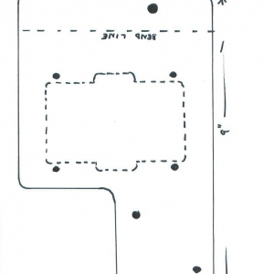 Mounting_Plate