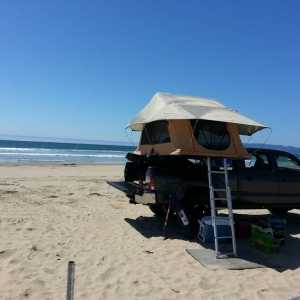 Truck_at_Pismo