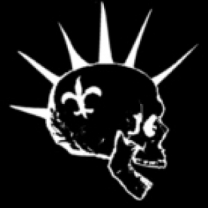 Defend_Skull