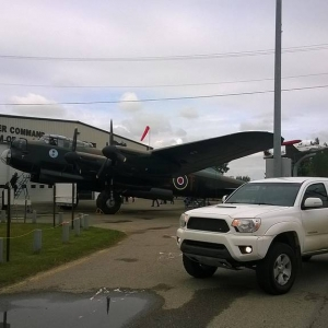 2014_Tacoma_and_Lancaster