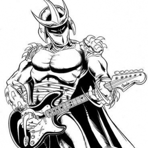 shredder-shredding
