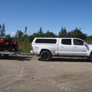 towing1