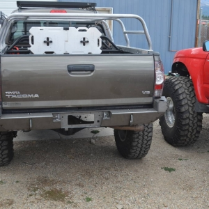 05_Tacoma_rear_APex_bumper_008