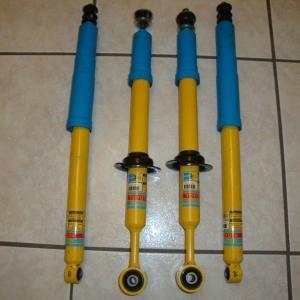 jgoamortiguadores-toyota-tacoma-2006-2012-bilstein-original_MLM-F-332975973