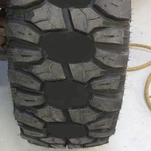 tire39
