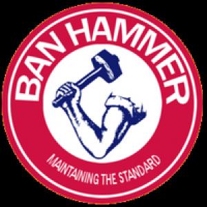 banhammer_-m1