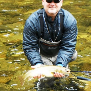 Kelly_Creek_Bull_Trout_1_Nov_14