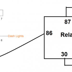 V1D1J_wiring_diagram1
