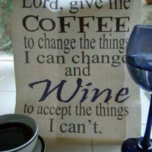 Coffee_and_Wine_