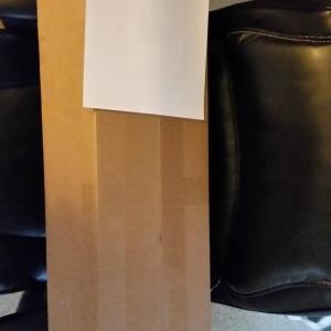TWSS gifts box