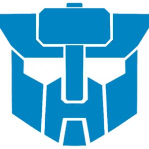 Autobot Wreckers