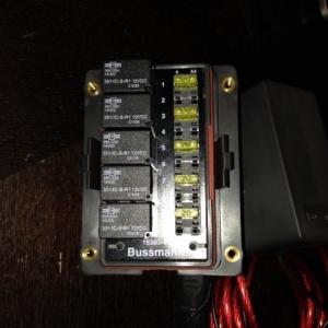 08-28-13_--_Power_Distribution_Pre-Assembly_2