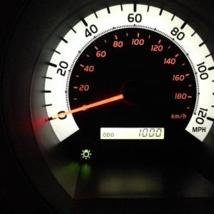 08-29-13_--_1000_Miles