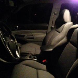 09-15-13_--_Interior_Lights_Before