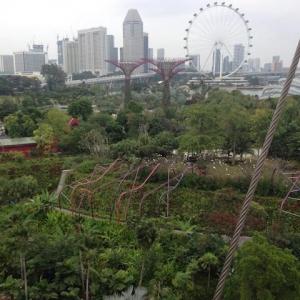 02-01-14_--_Singapore