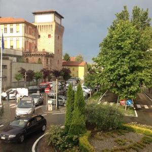 05-28-14_--_Italy