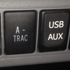 12-21-14_--_Center_Console_Switches_from_aironboard