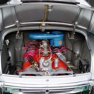 T603H_Engine
