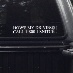 New Decal