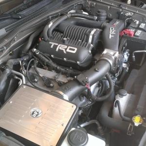 engine_bay3