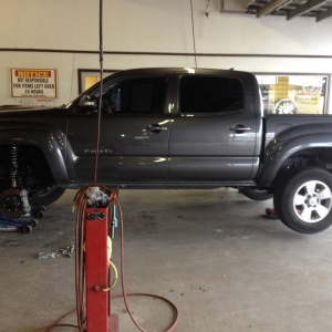 installing_wheels_and_tires