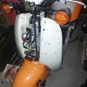 orange_Met