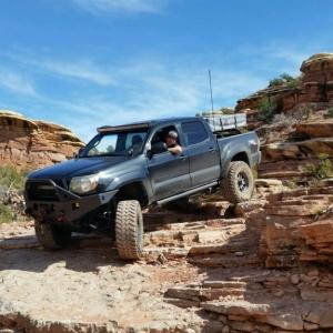 Drop bracket lifts can't wheel.....