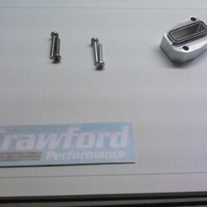 Crawford_Q3_Q3