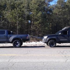truck692