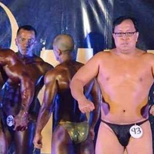 bodybuilders-that-fucked-up9