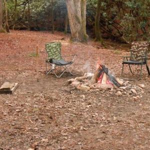 Camping31
