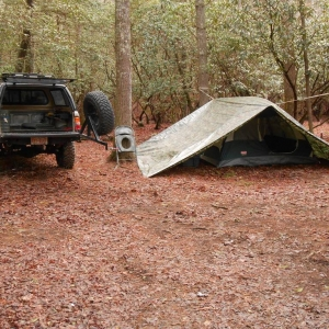 Camping41