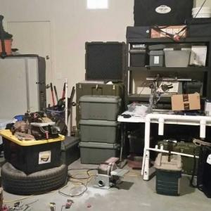 garage23