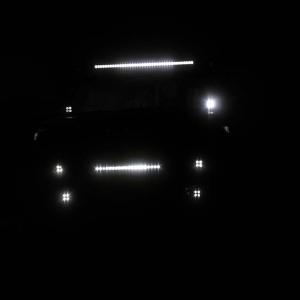 lights47