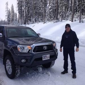 Tacoma_snow6