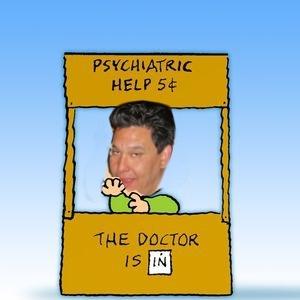 ShaunsPsychiatry