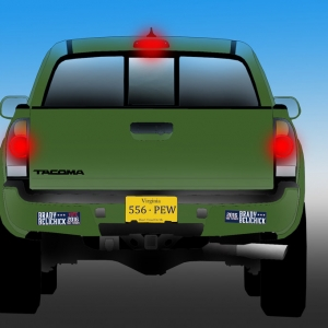 Od Green Taco Rear Sample_edited-1