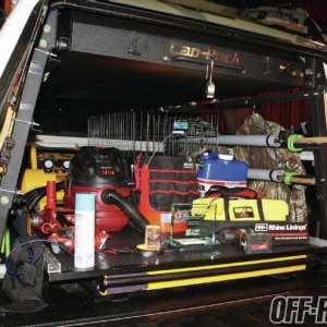 1203or-13+hot-new-products-2011-sema-show+cap-pack-storage-drawer