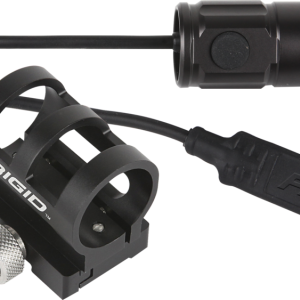 30180_RI-Series Tactical Kit_TOP_ANGLE