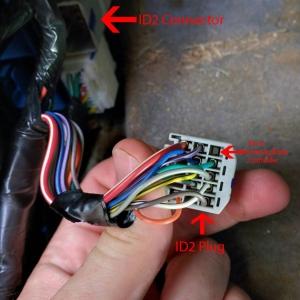 ID2-plug