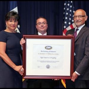 Presidents-E-Award-2015a