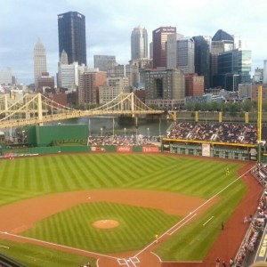 Free Pirates game!
