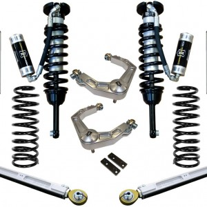 ICON-Stage-5-Lift-Kit-Suspension-System-for-Toyota-4Runner-2010-2011-2012-2013